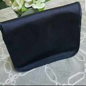 Dior Bags   Christian Unixex Travel Bag   Poshmark 6b9054413c